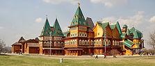 peshekhodnaya-ekskursiya-po-muzeyu-parku