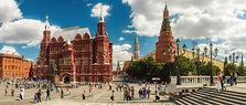 interaktivnaya_ekskursiya_klady_i_sokrov
