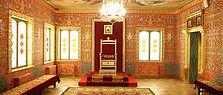 ekskursiya-vo-dvorets-tsarya-alekseya-mi