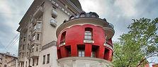 unusual-houses-in-moscow-1.jpg