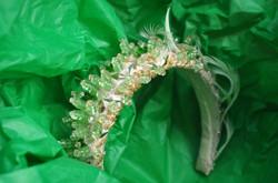 Chrystallise