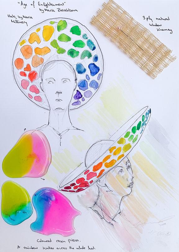 Sketch1-2.jpg