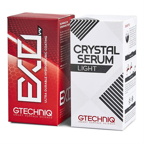 crystal-serum-light-exo-v4-kit.jpeg