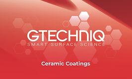 Gtechniq-Small-LinkButton.jpg