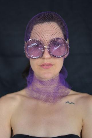 purple.s.jpg