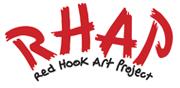rhap-logo2.png