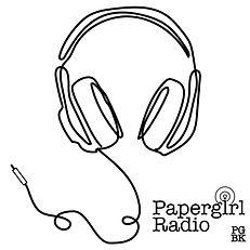 PapergirlRadio.wifi-01.jpg