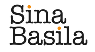 SinaBasila.logo-01.png