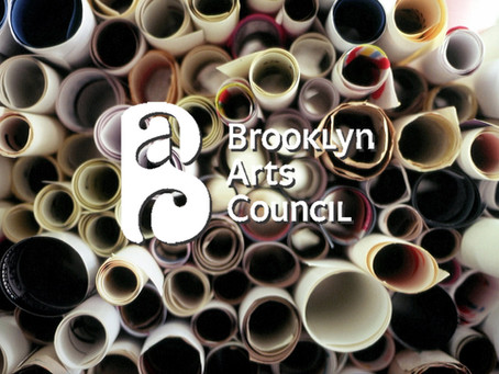 Brooklyn Arts Fund