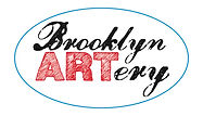 Broolkyn_Artery_logo with outline (1).jp