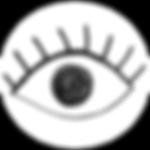 Eye Logo.png