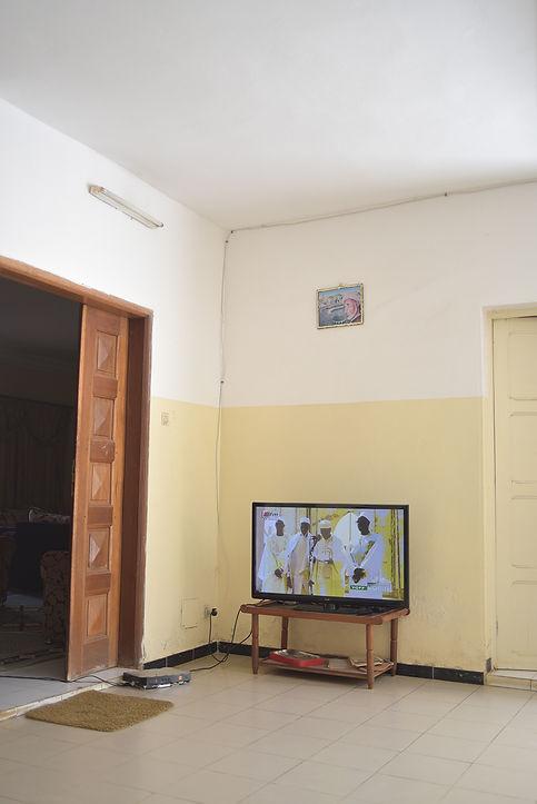 RamadanonTV_9485s.jpg