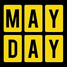 Mayday logo updated.png