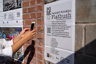 PGBK Flatbush