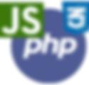 webprogramming.png