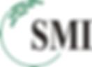 SMI_Logo.png