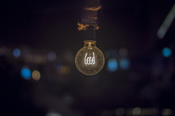 electricity-1835546