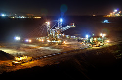 open-pit-mining-920200