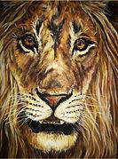 lionsml.jpg