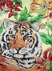 TigerlilyFURZERsml.jpg