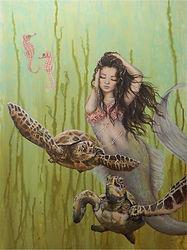 Marsea Mermaid JFurzer.jpg