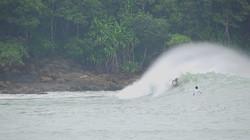 bodyboard Malasia