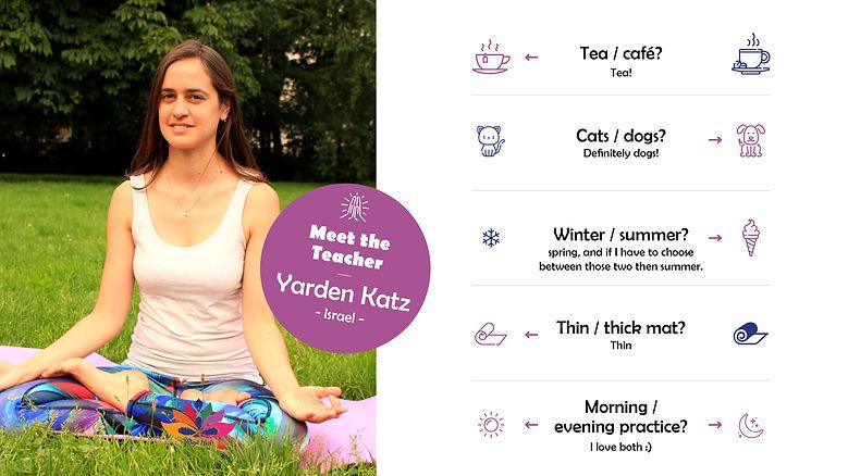 Meet the teacher - Yarden.jpg