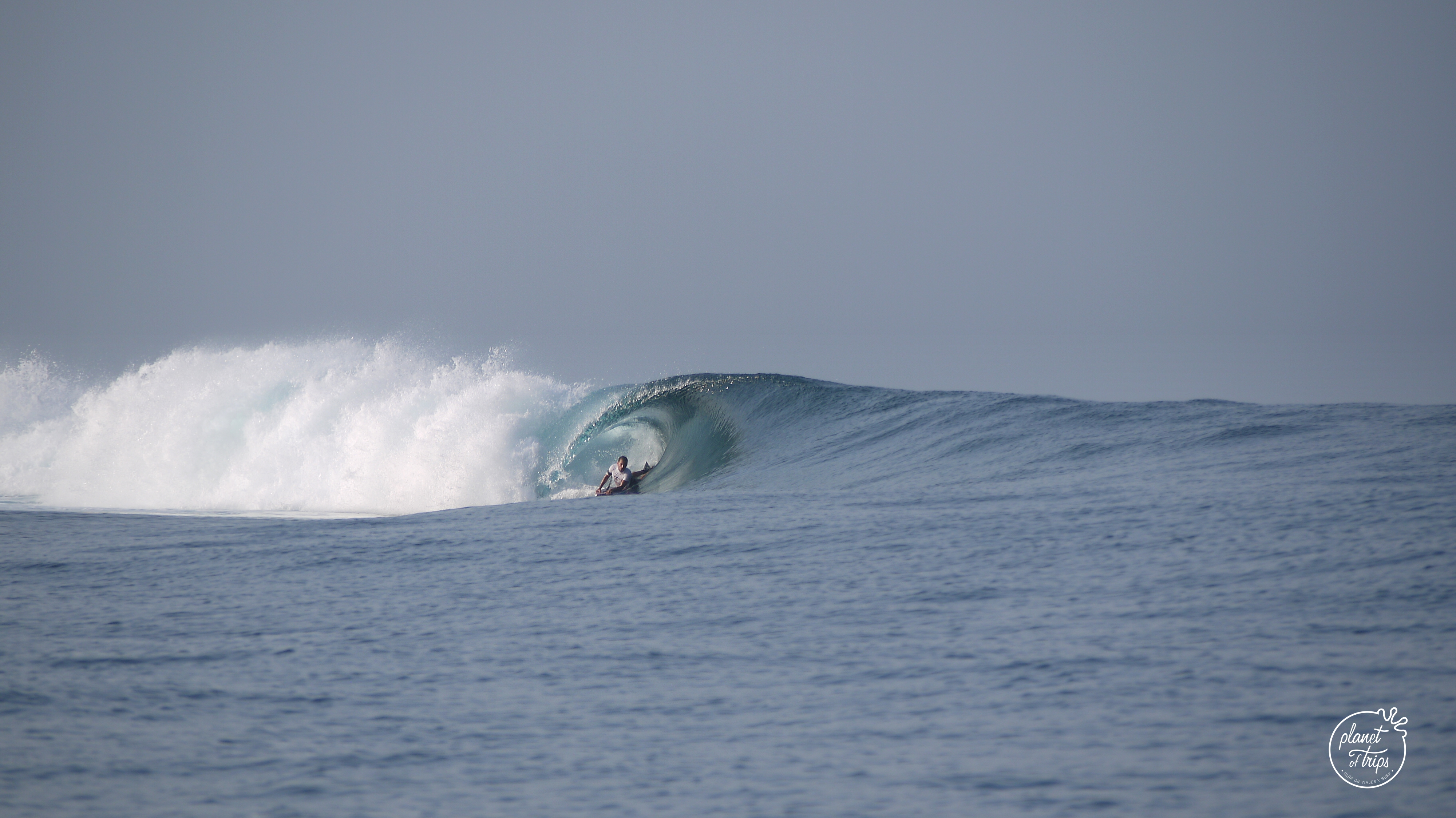 bodyboard Madagascar