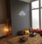 Studio1.2.jpg