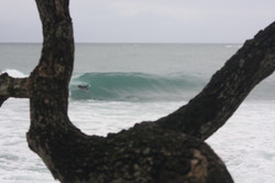 Bodyboard PNG