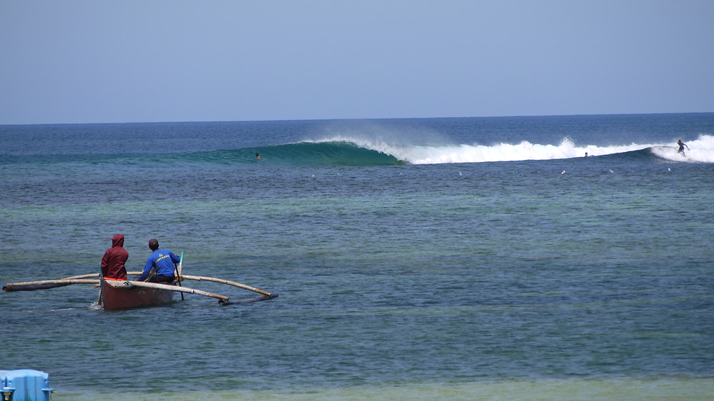 bodyboard filipinas