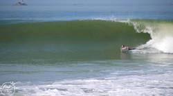 bodyboard West Java