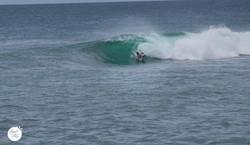 Sri Lanka Bodyboard