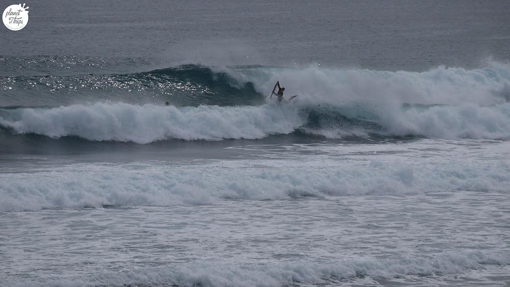 bodyboard philippinas