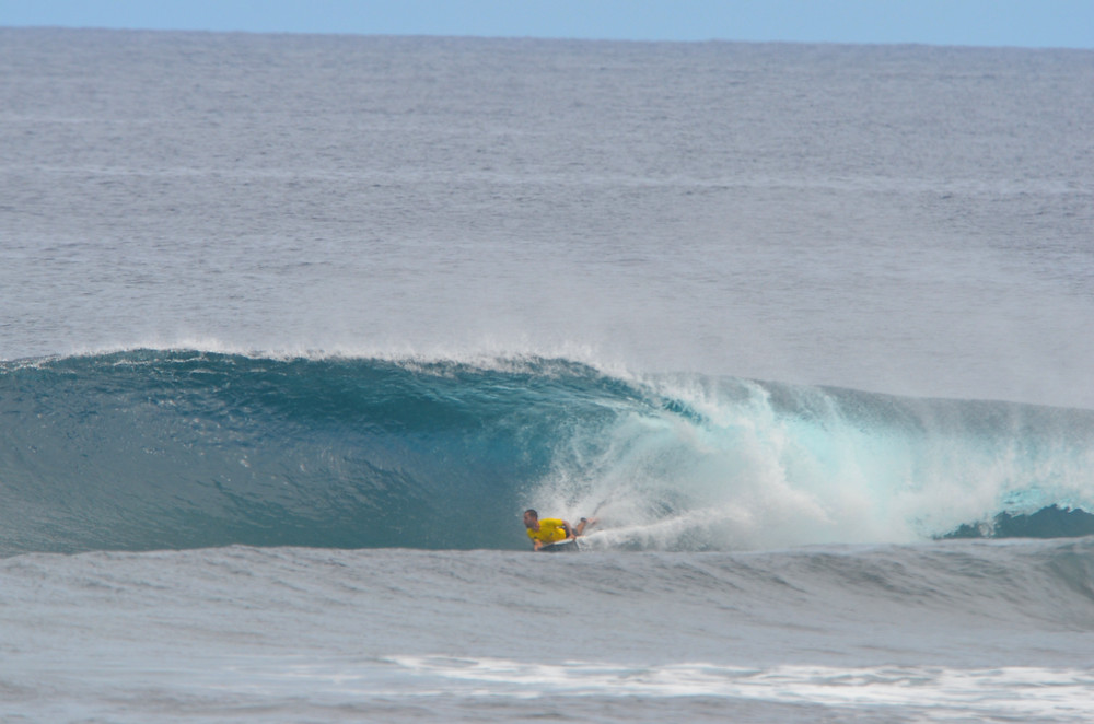surf in philippines