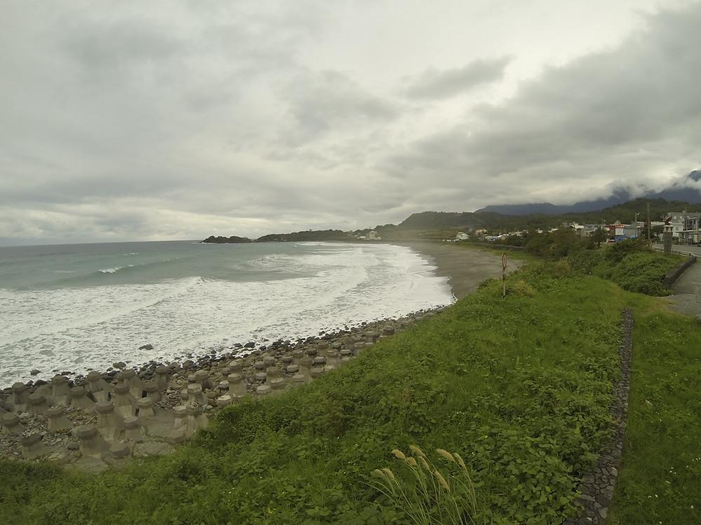 taiwan surf
