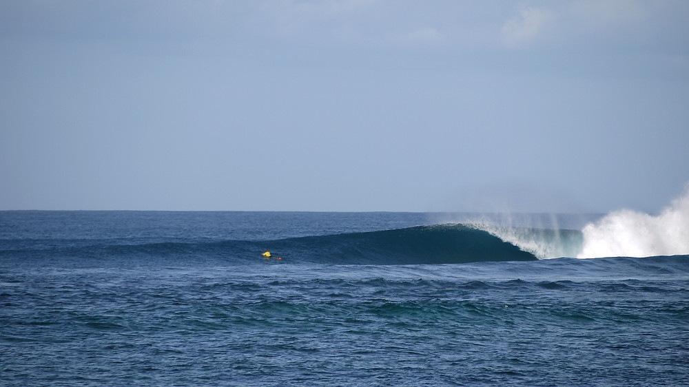 bodyboard philippines