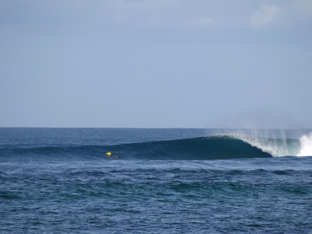 """Tercera parte: Guia surf Philippines: """"Southern Phillipines & Siargao Island"""""""