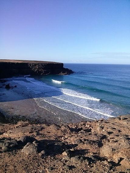 Planet of Trips,guia de viajes y Surf Trips