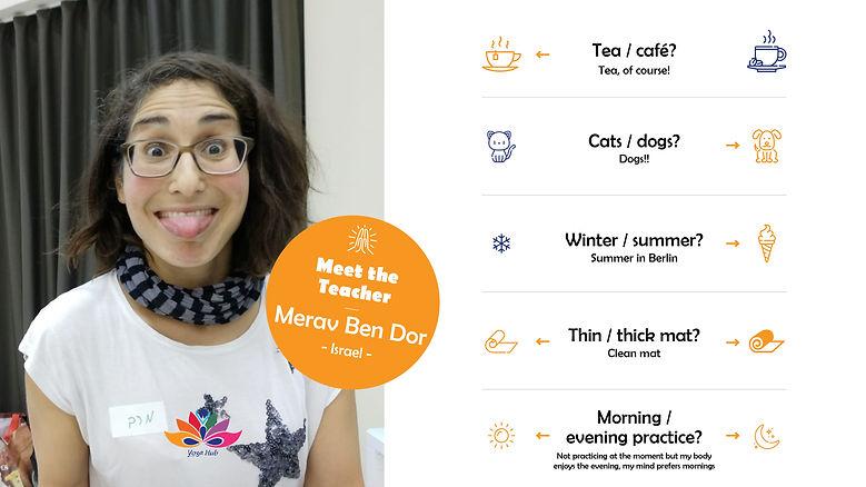 Meet the teacher - Merav.jpg