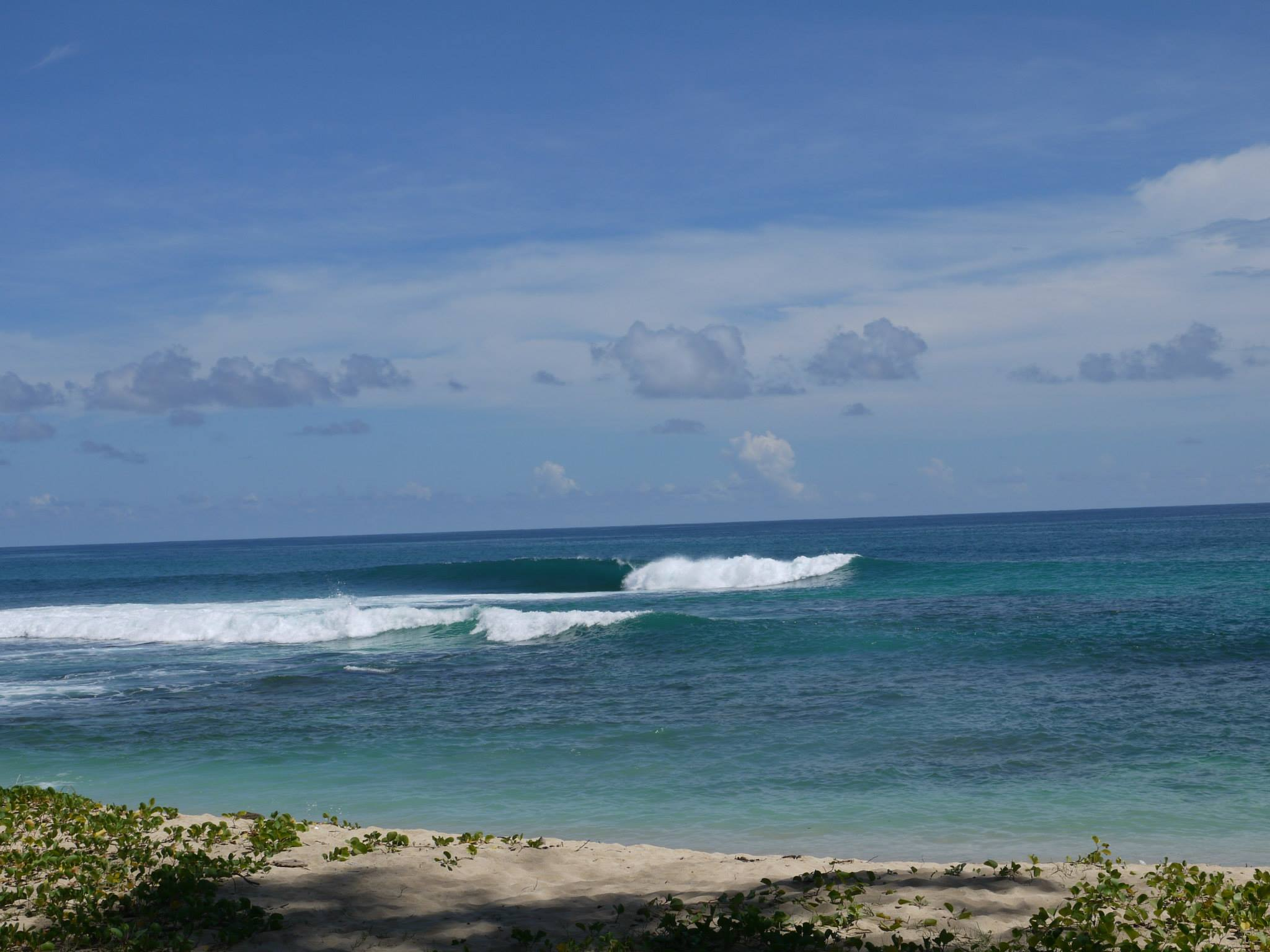 bodyboard andaman island