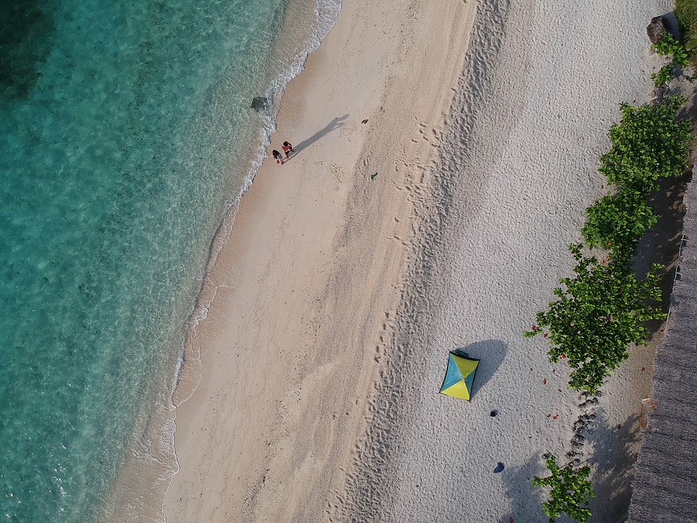 filipinas islas