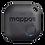 Thumbnail: mappos