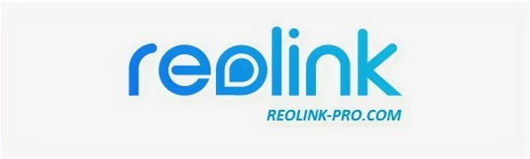 Reolink_Logo_edited.jpg