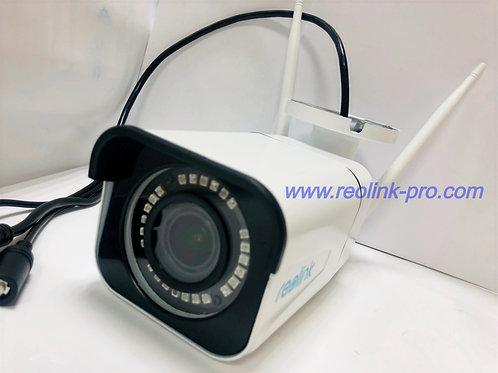 Reolink Rlc-511W