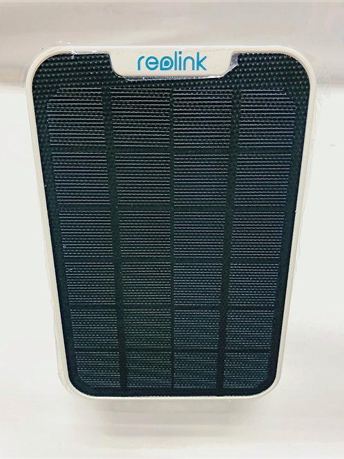 Reolink Solar Panel 2
