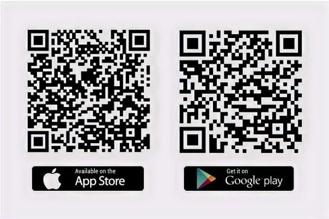 reolink-app-qr-code_edited_edited.jpg