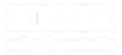 bild_wortmarke_claim_weiss_400.png