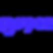 boyce website logo.png