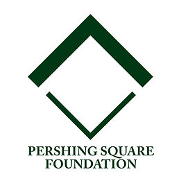 A-Z_PSF-Logo_Green-Stacked.jpg